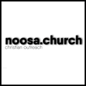 Noosa COC Podcasts